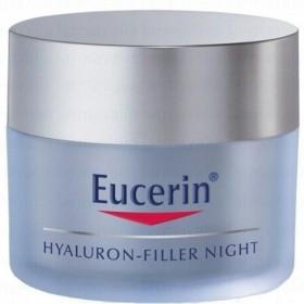 EUCERIN HYALURON FILLER...