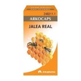 JALEA REAL ARKOPHARMA  50...
