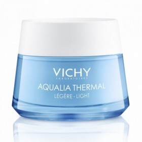 VICHY AQUALIA THERMAL CREMA...