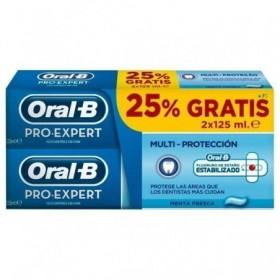 ORAL-B PRO EXPERT MULTI...