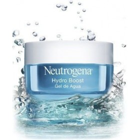 NEUTROGENA HYDRO BOOST GEL...