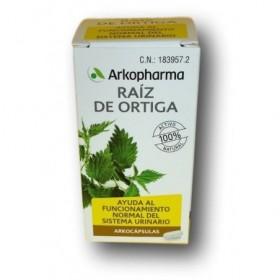 ARKOPHARMA RAIZ DE ORTIGA  45 CAPS