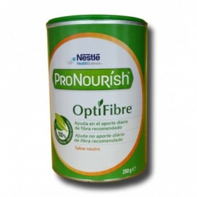 MERITENE PRONOURISH OPTIFIBRE  250 G NEUTRO