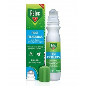 RELEC POST PICADURAS ROLL-ON 15 ML
