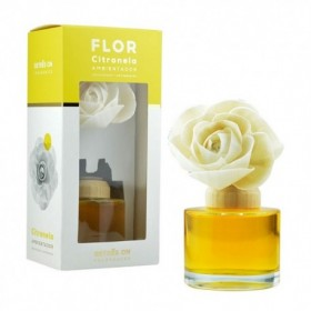 BETRES ON, AMBIENTADOR FLOR CITRONELA PREMIUM 90 ML