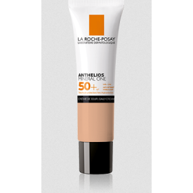 ANTHELIOS MINERAL ONE SPF...