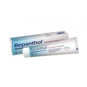 BEPANTHOL TATTO POMADA 30 G