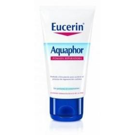 EUCERIN AQUAPHOR POMADA REPARADORA  40 G