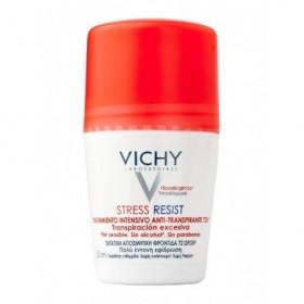 VICHY STRESS RESIST TTO...