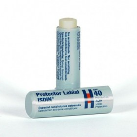 ISDIN PROTECTOR LABIAL...